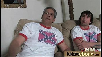 white eating puss ebony ayes Mommy dearest and gay