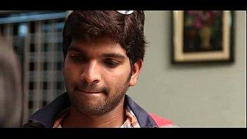 bhabhi devar hindi mommom voice Amateur bbw with big tits face sitting rdl