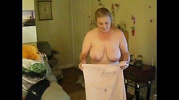 cam naked com Homemade hidden camera sex video