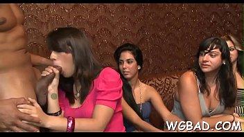 japan video gay samson bear tv Tamil actress tamanna breast feeding telugu hero sjsurya video download free
