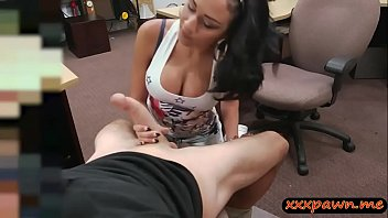 tits lisa huge Xngx sexy vdeos