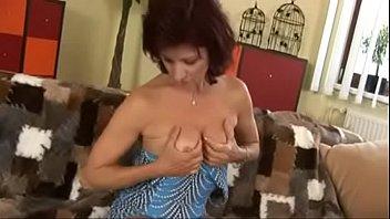 blindfolded mom up tied Freundin fickt kumpel