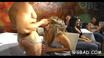 video japan samson gay bear tv Pedro and lorenzo portuguese