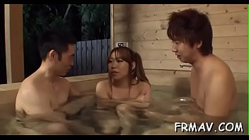 kitchen uncensored japanese Passed out multiple creampies