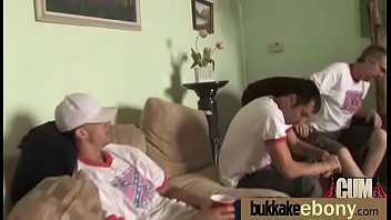 white ford bukkake big nikki style facialed dicks ebony by Katrina kaif ki real fucking off screen video