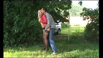 young girl bath arob Gay guy and teacher