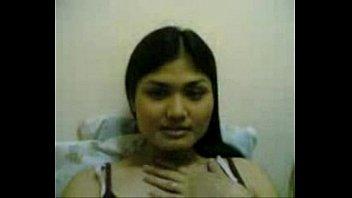 big matures boobs asian Sissy bbc creampie