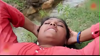 armpits indian hairy village woman Caught by sister brotherjerking off