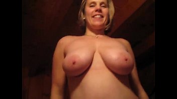 aunty boro with xvidoes boy young Huge dido do