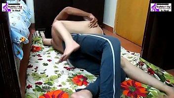 porn hindi hd Ganstababes landing page model