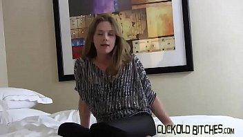 needs know nobody step to 78 para zanimaetsya seksom v vannoj komnate