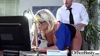 dick girl huge breast growth animated hentai 3d boob big Ebony cheating xxx