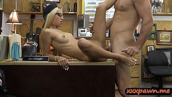 extreme tuta steamy part3 blonde babe hot Gambar bogel awek melayu