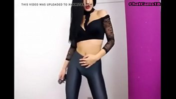 resistencia de chaco cecilia Jerking off and fingering gf s pussy
