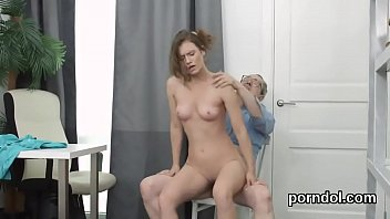 and tease denial torture orgasm chastity post People watching me tease in public