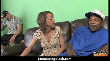 mom big cock cum eat black Katie thornton bluebird films