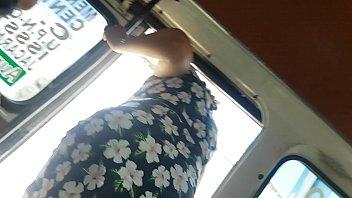 bain franais10 inceste Teen in skirt kitchen