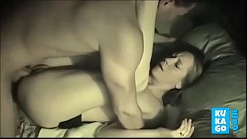 fuck pussy wife cleans her friend after husband Wife forced gangbang front of friends