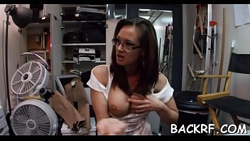 for living pleasure erotically fuck life and hard Brother helps sister in study