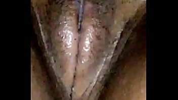 pussy japan bulge Boys spy drunk passed out