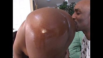missionary black in position ass Mom want son cum inside