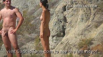 nude skinny lesbiian Dancing bear 2011 07 13