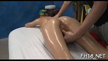 old blowjob 60 year College amateur party