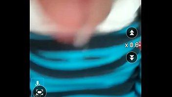 apps chat lillychica Babe and her butthole masturbated