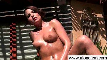 strip memory girls amateur lesbians playing Sweet petite 9