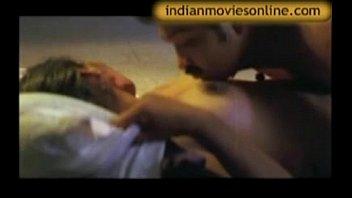 telug south indian Super xx nahed china video downloed