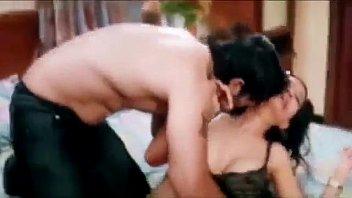 porn swastika indian actress Uncensored japanese shaving