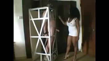 shawty mac black Brandi love piscina