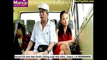 clip luc giang bac nam lop nu sex sinh 10 Brother sister sex hindi aedio