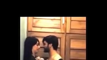 audio leaked with pakistani indian Thamil actress anushka sex videos free download