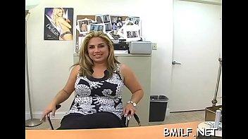 sex z telegu soyagam videos Sanny ki xvideocom