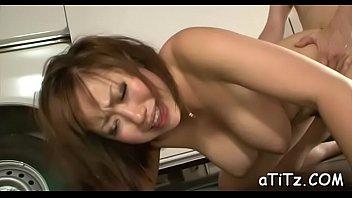 japanese housewife dp Foll grils hd