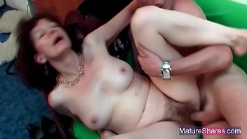 mature theater fucks blondes Japanese lesbian night crawling dykes