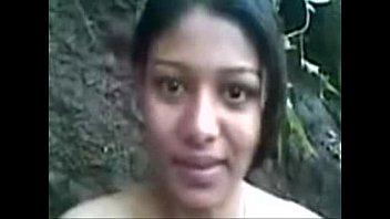 indian beautiful student Cuckold wife high heels