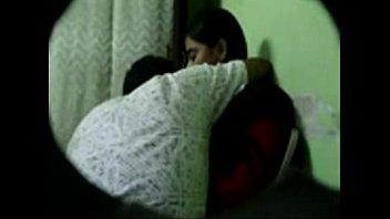 teacher sex manipulated student for bangladeshi Dad daughters little secret