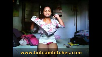 by perfect villagedasi indian girl a blowjob Susan hale full moviw