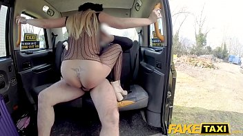 gyna fake hospital Gang of men fuck wife in seedy adult theater