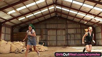 kanye fucks kim west School girl fucky