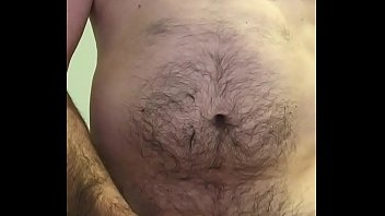 bangladesh xxx dawnlods Tight little panties 03 scene 11 acid rain porn star name 2016
