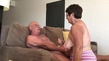 slut my wife make Sexo padre on hija en cielocalientecom