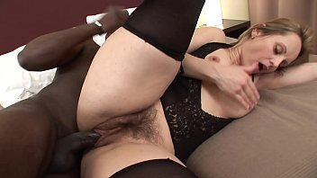 thick cellulite butts Massage session turns into lesbian threesome