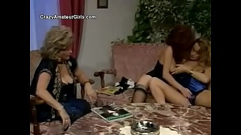 the couch2 sex on classic Hot auntys porn