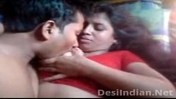 desi gropping indian boobs Indian sister sucks and fucks brother