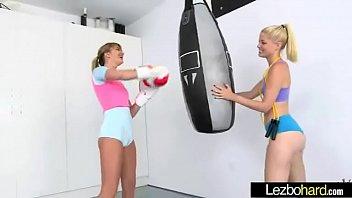 extreme teenie lesbians cute Tranny as human toilet