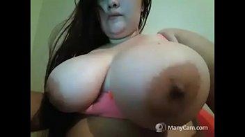 huge tit videos 03 sex Very big hairy pussy mom fuck