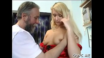 gf pov amateur gets a slutty facial Lick wife while getting fucked